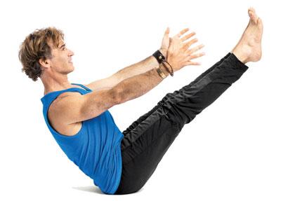 guia-da-alma-posicoes-yoga-chakra-manipura-chakra-estresse-raiva-saude-Paripurna-Navasana