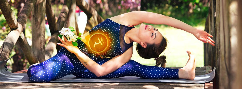 image-alivie-raiva-estresse-5-posicoes-yoga-manipura-chacra