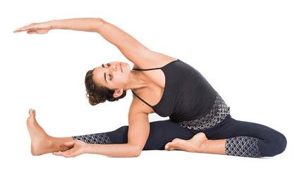 guia-da-alma-posicoes-yoga-chakra-manipura-chakra-estresse-raiva-saude-Parivrtta-Janu-Sirsasana