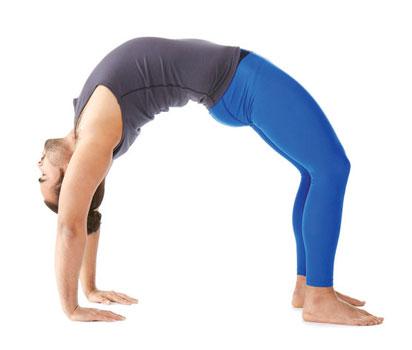 guia-da-alma-posicoes-yoga-chakra-manipura-chakra-estresse-raiva-saude-Urdhva-Dhanurasana-