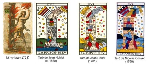 guia-da-alma-tarot-para-a-nova-era-a torre-tarots-tradicionais-2