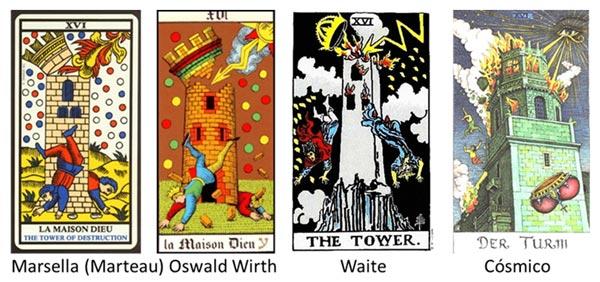guia-da-alma-tarot-para-a-nova-era-a torre-tarots-tradicionais