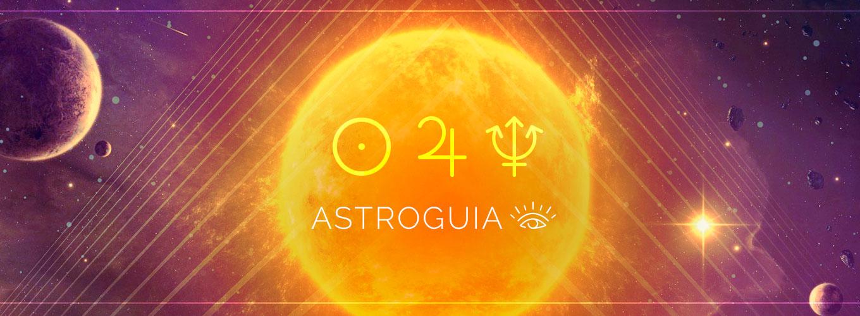 image-grande-trigono-sol-jupiter-netuno