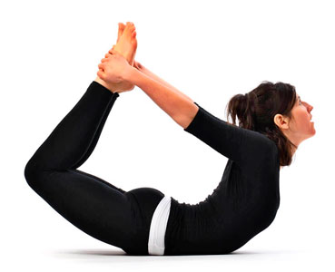 guia-da-alma-anahata chacra-chakra-yoga-yogaterapia-Dhanurásana