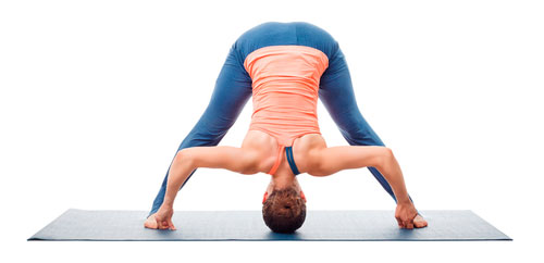 guia-da-alma-anahata chacra-chakra-yoga-yogaterapia-Prasarita-Padottanásana