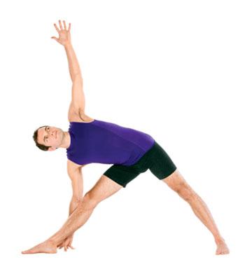 guia-da-alma-anahata chacra-chakra-yoga-yogaterapia-Trikonásana