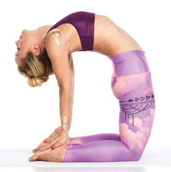 guia-da-alma-anahata chacra-chakra-yoga-yogaterapia-Ustrásana