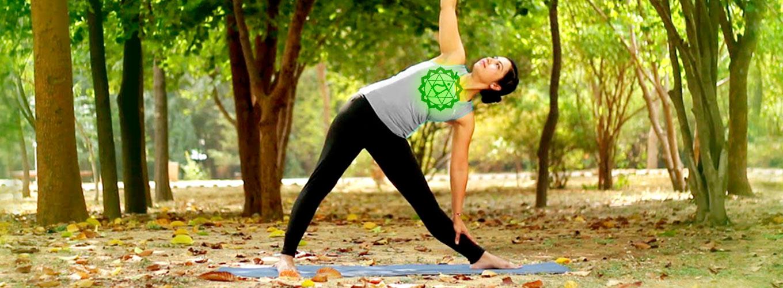 image-abra-seu-coracao-posicoes-yoga-anahata-chacra
