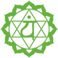 guia-da-alma-anahata chacra-chakra-yoga-yogaterapia-coracao