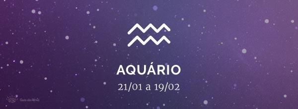 guia-da-alma-astrolink-como ser uma pessoa melhor-quiz-melhor-signo-astrologia-aquario