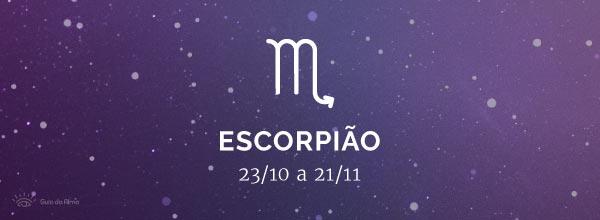 guia-da-alma-astrolink-como ser uma pessoa melhor-quiz-signo-astrologia-escorpiao
