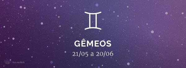 guia-da-alma-astrolink-como ser uma pessoa melhor-quiz-signo-astrologia-gemeos