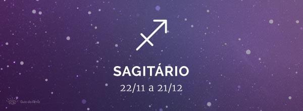 guia-da-alma-astrolink-como ser uma pessoa melhor-quiz-signo-astrologia-sagitario
