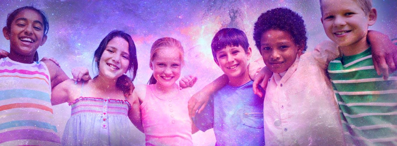 image-criancas-violeta-indigo-cristal-arcoiris
