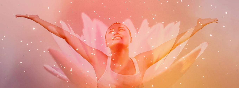 image-terapia-holistica-o-que-e-como-funciona