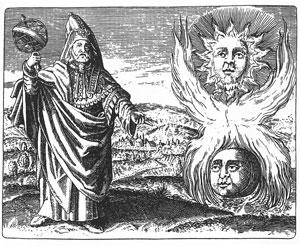 guia-da-alma-astrologia alquímica-maira-antunes-mapa-astral-signos-Hermes-Trismegisto