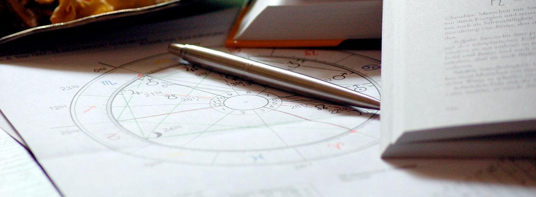 image-mapa-astral-astrologia-alquimica