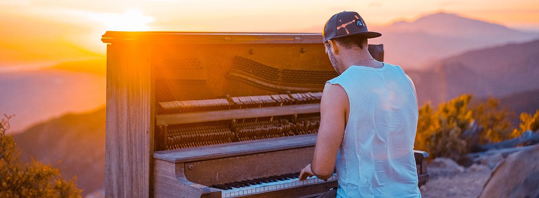 image-musicoterapia-descubra-sons-existem-voce