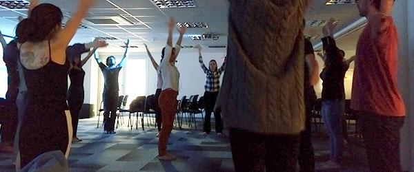 guia-da-alma-para-empresas-resultados-digitais-sipat-florianopolis-startup-yoga-meditacao-priscila-almeida
