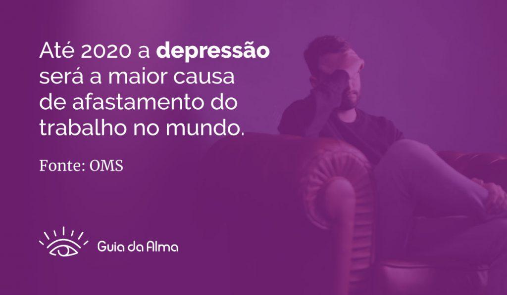 guia-da-alma-para-empresas-saude-mental-no-trabalho-OMS-depressao-empresa-1200