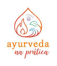 ayurveda-na-pratica-1