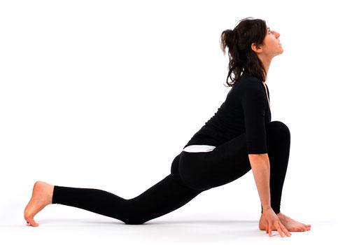 guia-da-alma-meditacao-yogaterapia-personal-yoga-ajna-chacra-Asva-sancalanasana