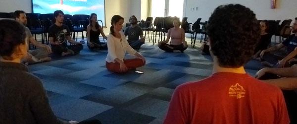 guia-da-alma-para-empresas-meditacao-yoga-massagem-saude-resultados-digitais-florianopolis-métrica de sucesso-saúde mental