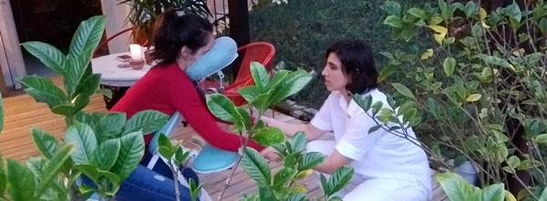 guia-da-alma-praticas integrativas-ajudar-empresa-crescer-quick-massage