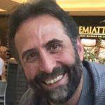 guia-da-alma-terapeuta-cesar-da-conceicao-giannini-Terapia-transpessoal-Barras-Access-Consciousness-Reiki-PNL-atibaia-sao-paulo