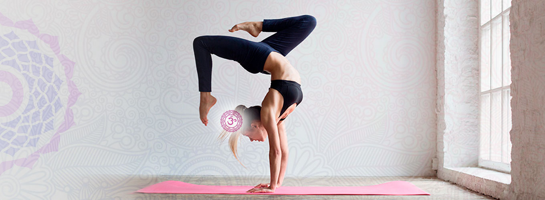 image-conecte-universo-posturas-yoga-sahasrara-chacra