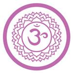 guia-da-alma-chakra-Sahasrara-posturas-yoga