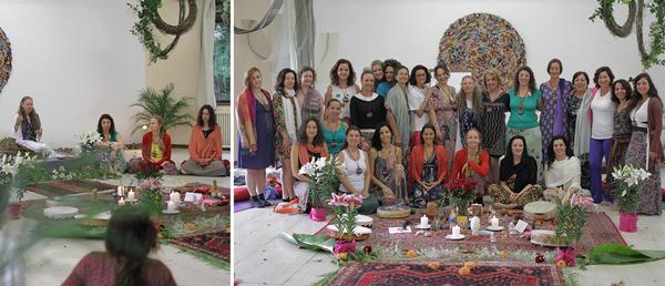 house-of-flowers-sweet-medicine-nation-curitiba-2018-sagrado-feminino