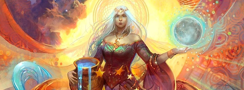 image-astrologia-da-alma-2019