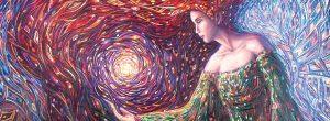 guia-da-alma-previsões-para-2019-astrologia-numerologia-ano-de-2019-manifestation-of-light-eddie-calz