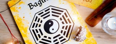 bagua - consulta de feng shui online