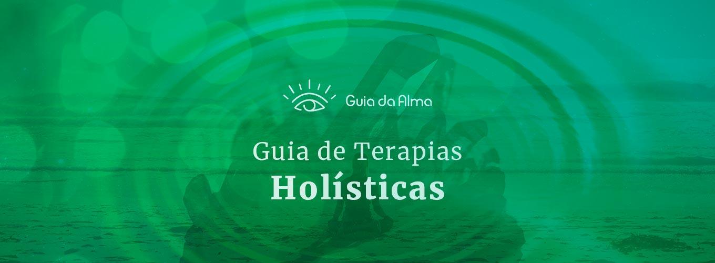 image-guia-terapias-holisticas