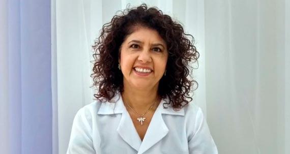 guia-da-alma-terapeuta-cenira-de-fatima-vieira-aconselhamento-terapias-criancas-adultos-indigo-cristal