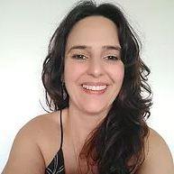 guia-da-alma-terapeuta-patricia-margue-cana-verde-silva-argilina-yoga-curitiba-parana-sweet-medicine-nation-