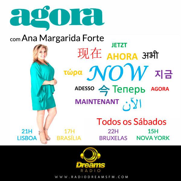 Guia-da-alma-agora-Programa-web-radio-portugal-ana-margarida-forte