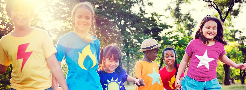 image-criancas-da-nova-era-escola