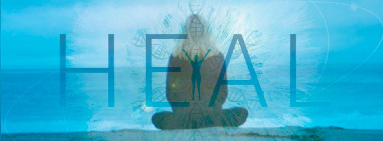 image-documentario-heal-o-poder-da-mente
