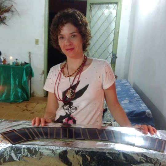 guia-da-alma-terapeuta-Wofiira-Morrigan-runas-nordicas-brasilia-df