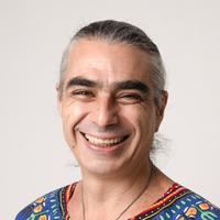 guia-da-alma-terapeuta-guilherme-barcellos-constelador-familiar-xamanico-bhula-xamanismo