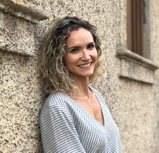 eliz-casagrande-terapeuta-criciuma-sc