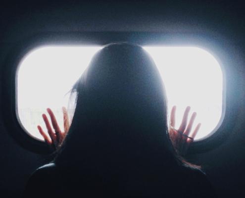 guia-da-alma-perguntas-existenciais-missao-universo