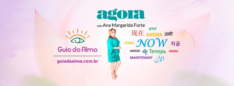 image-entrevista-guia-da-alma-agora