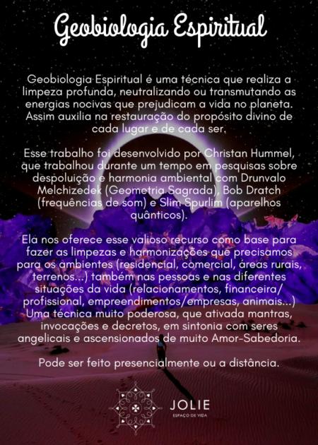 geobiologia-espiritual-porto-alegre