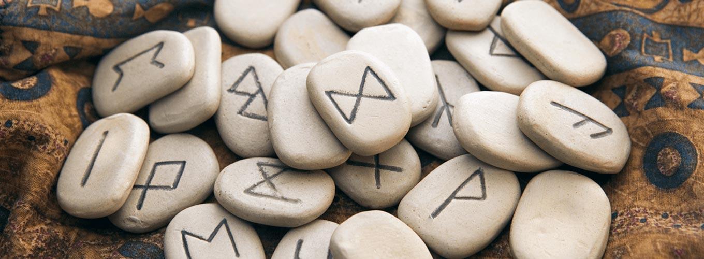 image-runas-nordicas