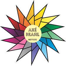 axe brasil