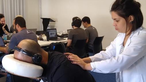quick-massage-empresa